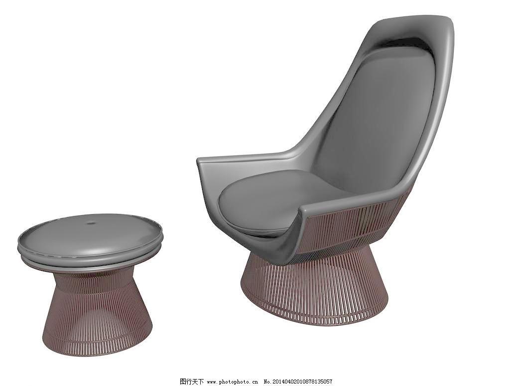 欧式家具效果图 沙发 欧式沙发 欧式沙发效果图 沙发效果图 皮革沙发