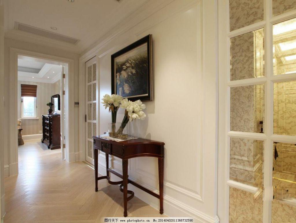 客厅装修模板 客厅装修模板免费下载 地板砖 房屋 房屋装修 家装