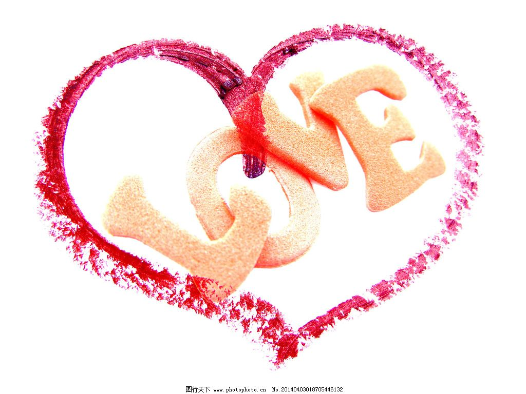 love免费下载 love 爱心 心型 love 心型 爱心 图片素材 卡通动漫可爱