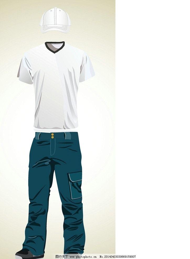 t恤设计 t恤花纹 服装设计 t恤 欧美花纹 欧式花纹 哥特风格图案欧 美