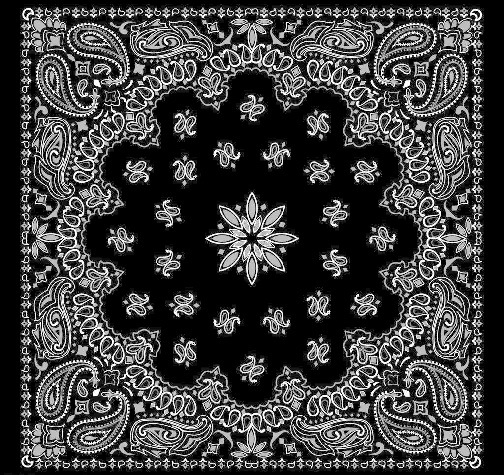 花边矢量素材 花边模板下载 花边 花纹 边框 古典花纹 欧式花边 装饰