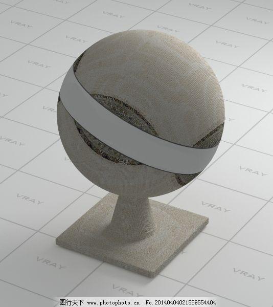 球素描图片步骤图片