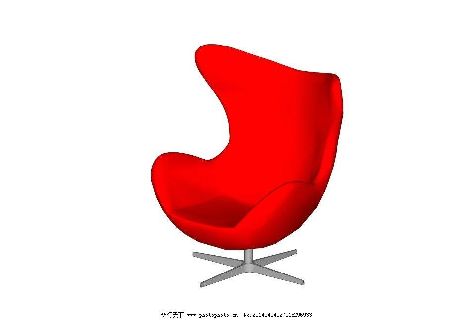 椅子图片_室内设计_环境设计_图行天下图库