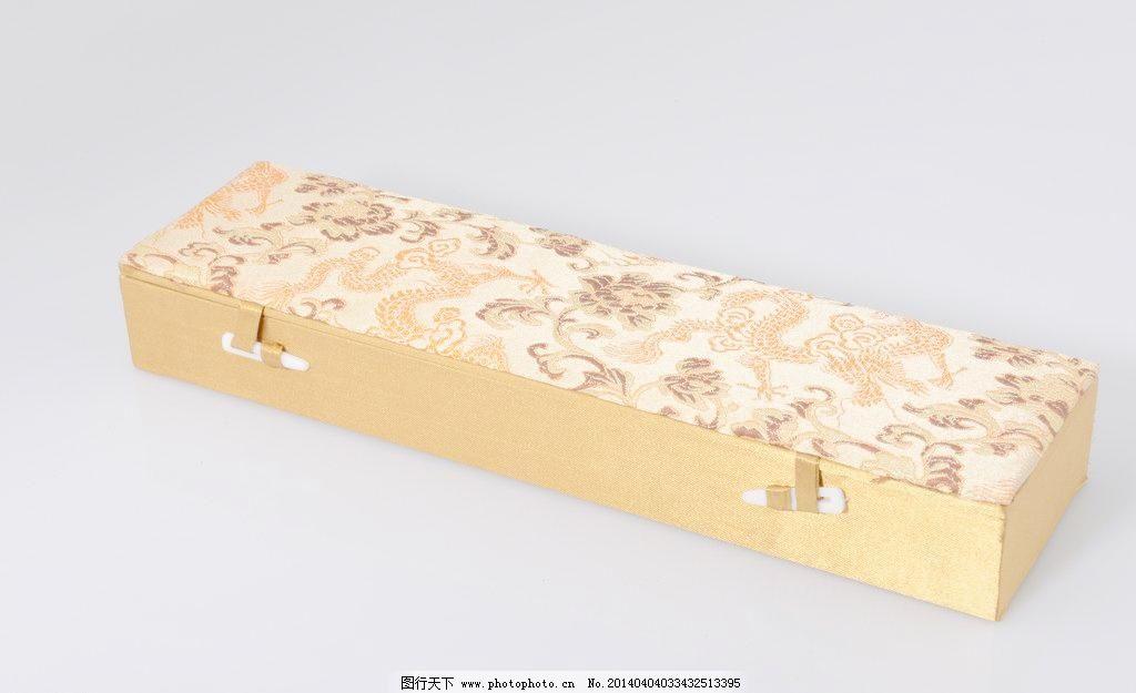 筷子 摄影 文化艺术 包装盒图片素材下载 包装盒 银筷 盒子 包装 筷子
