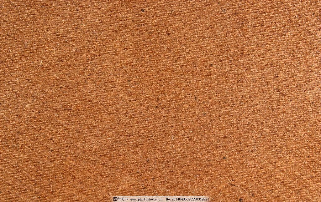 木纹 纹理 木头 素材 粗木纹 背景底纹 底纹边框 设计 72dpi jpg