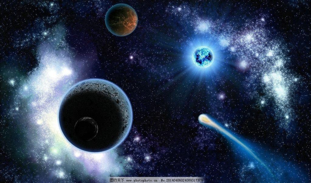宇宙收板机电路图