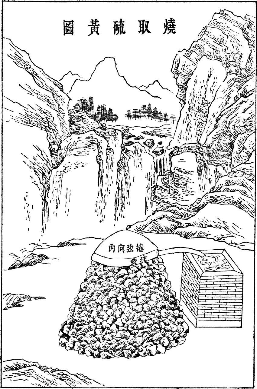 人物 日常生活 中国古代工艺矢量素材下载 人物线描矢量素材 古风