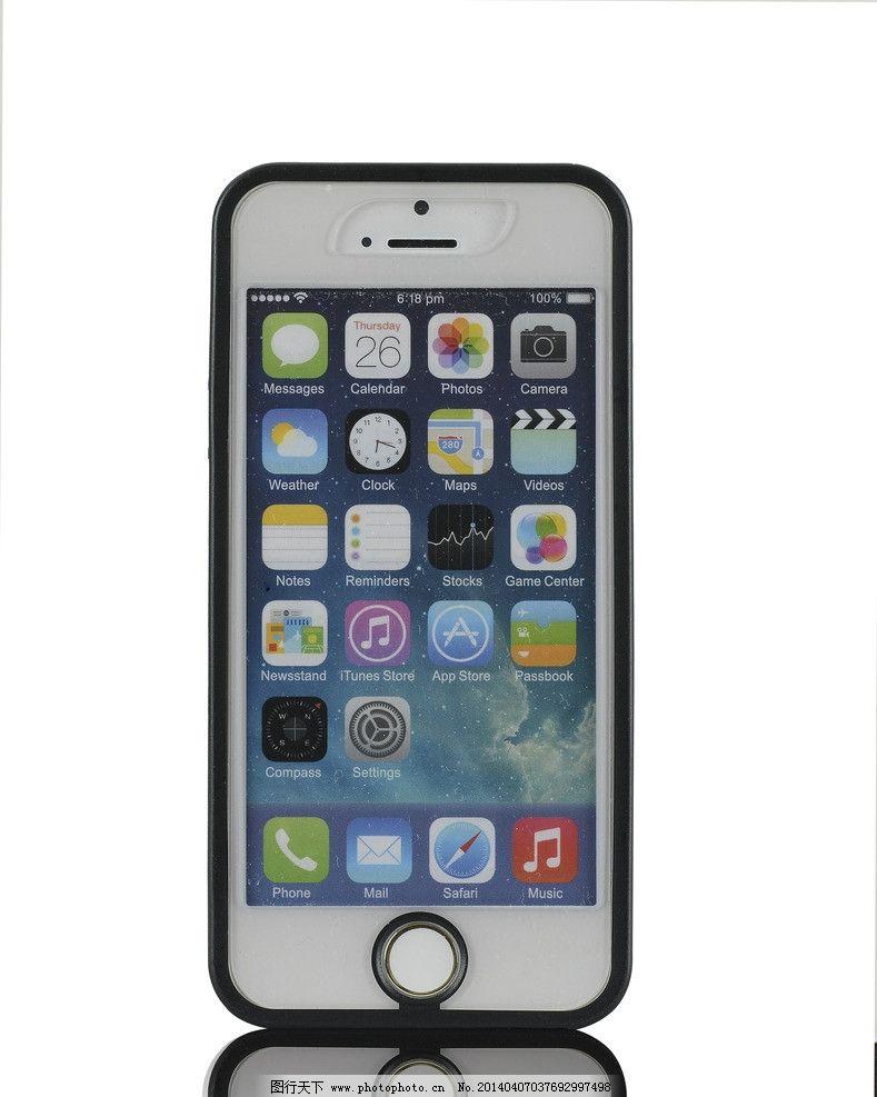 手机 iphone 手机壳 产品广告摄影 精修图片 数码家电 生活百科 摄影