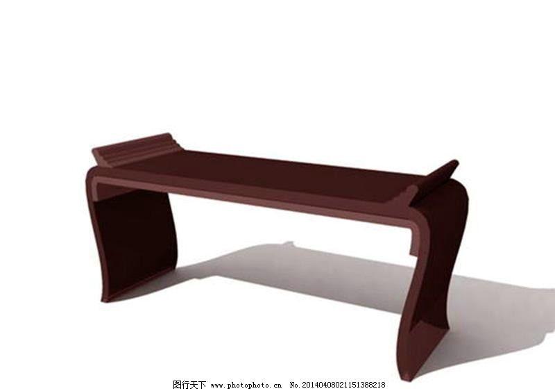 桌子 中式桌子 桌子模型集 舞台桌子 桌子模型 3d模型 桌子素材 室内