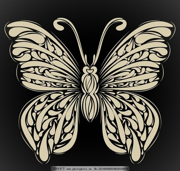 蝴蝶彩蝶 蝴蝶 彩蝶 飞虫 昆虫 彩色蝴蝶 蝴蝶设计 蝴蝶图案 蝴蝶花纹