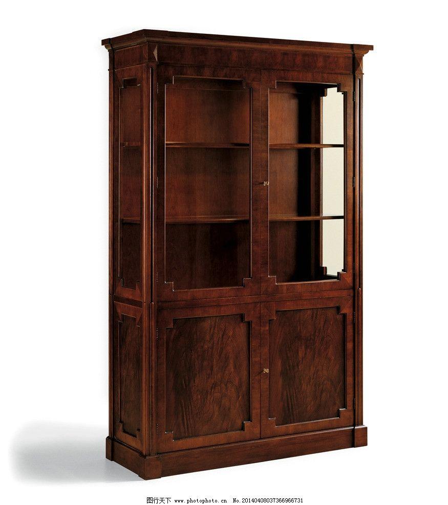 柜子 家具 家居 木材质 名品家具 家居生活 生活百科 摄影 399dpi jpg