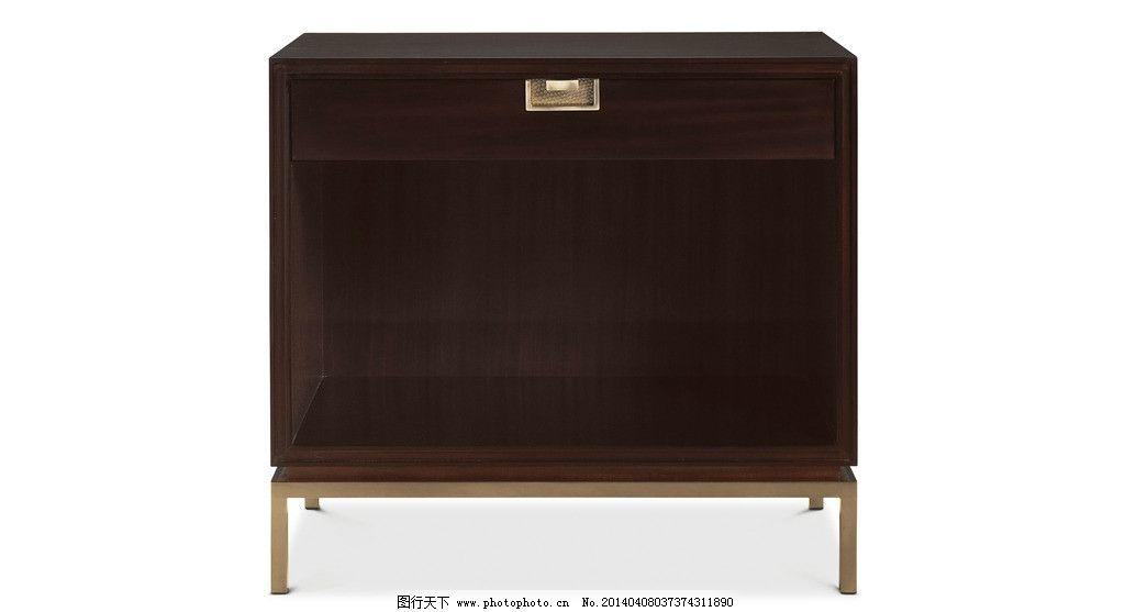 柜子 家具 家居 木材质 名品家具 家居生活 生活百科 摄影 300dpi jpg