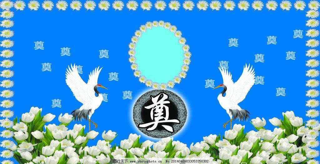 父亲节日忆父亲【编辑/天天开心,音画/好友海之韵】 - 天天开心 - 天天开心的博客