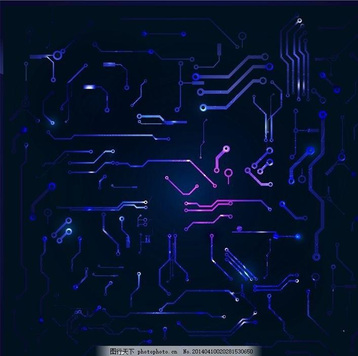 科技背景抽象背景设计 电子 电路 电子电路 时尚背景 背景素材 背景图案 矢量背景 背景设计 抽象背景 抽象设计 卡通背景 矢量设计 卡通设计 艺术设计 科技背景 绚丽背景 科幻背景 背景图片 科技元素 高科技 科技感 时尚抽象背景 底纹背景 底纹边框 矢量 EPS