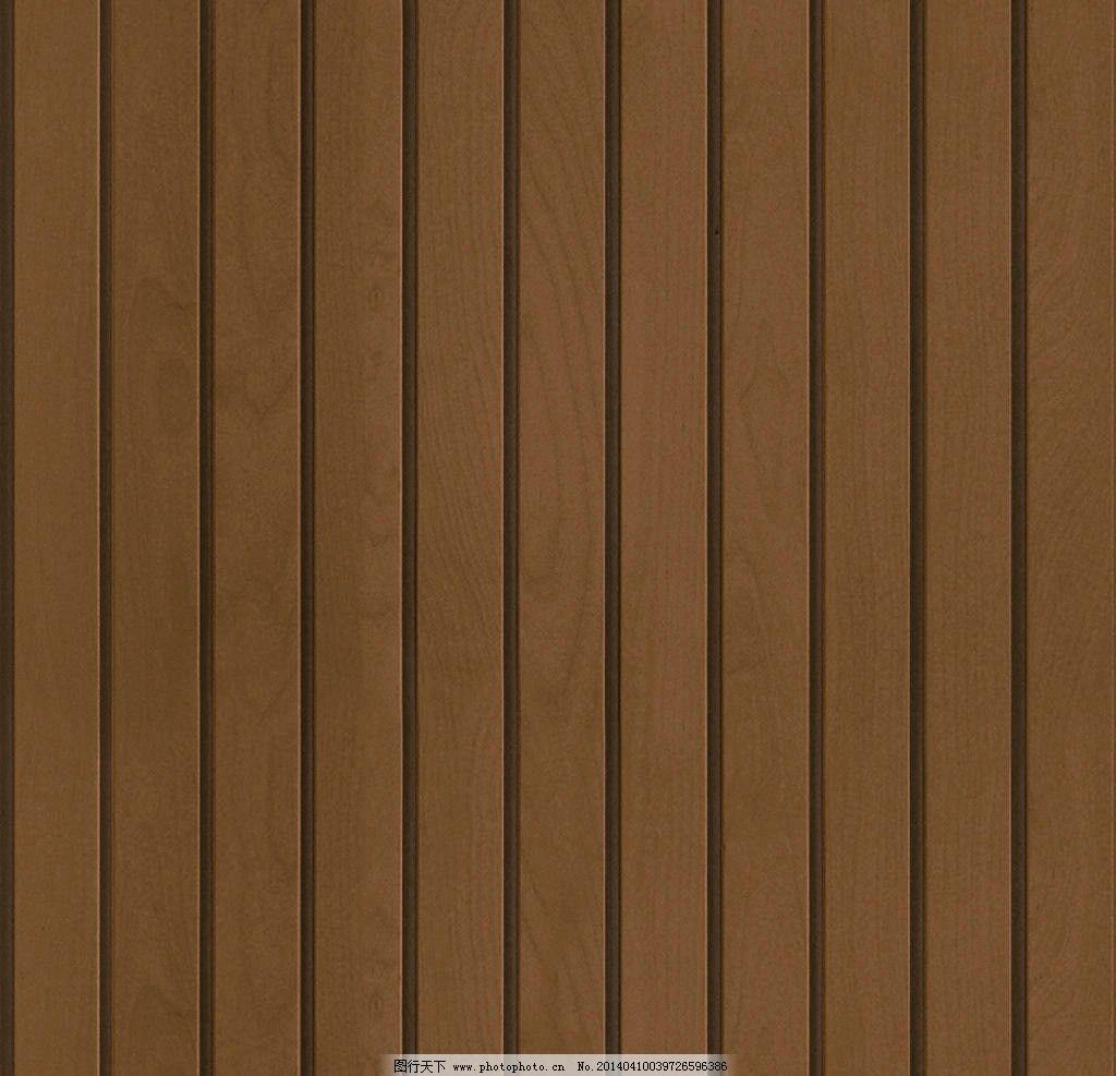 木纹 木 地板 纹理 材质 贴图 maps 高清 无缝 其他 建筑园林 摄影 96