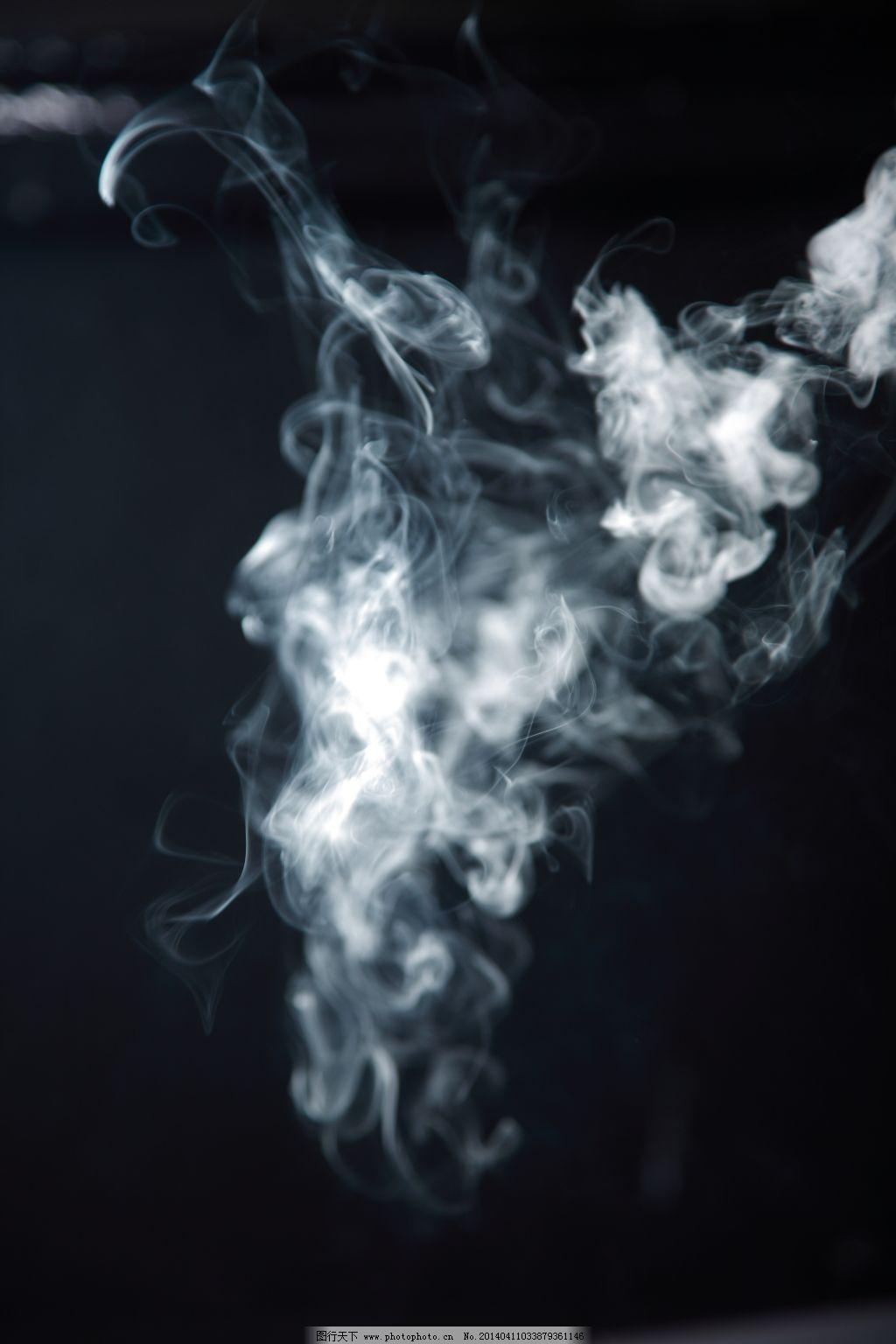 烟雾吸收器硬件电路图