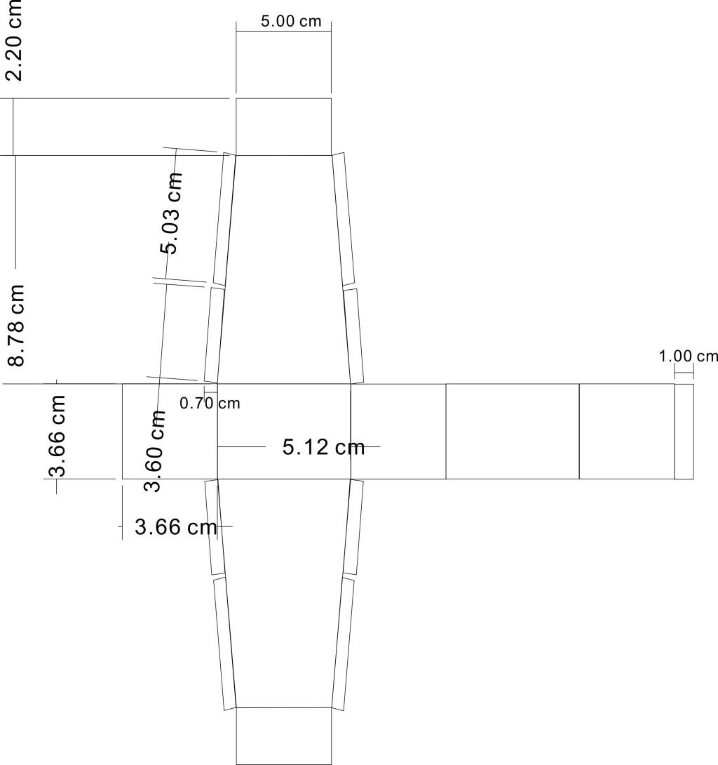 包装设计源文件 包装设计图 包装设计源文件 包装设计素材 矢量图