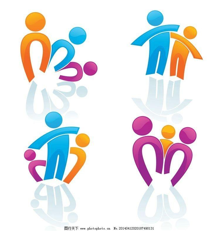 和睦家庭logo图标 和睦家庭 一家人 亲子教育 教育logo 教育图标 公司LOGO 公司标志 公司图标 企业LOGO 企业标志 企业图标 公司VI 商品LOGO 商品标识 商品标志 商标 产品LOGO 产品标志 企业VI VI设计 小图标 小标志 图标 LOGO 标志 网站图标 网页图标 VI ICON 标识 图标设计 LOGO设计 标志设计 标识设计 矢量设计 标志图标 其他 标识标志图标 矢量 EPS