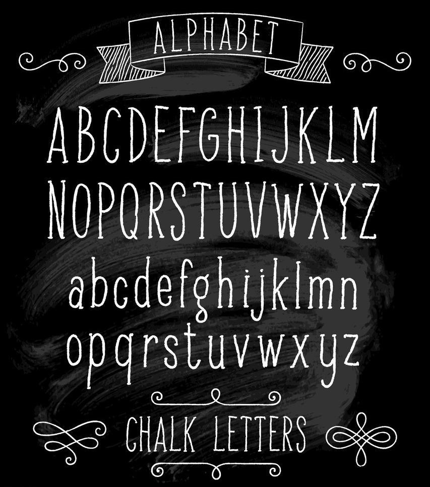 m字母电路设计