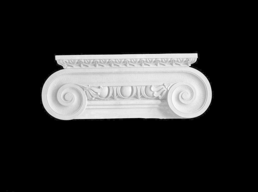 罗马 欧式 其他 欧式 罗马 石膏 黑图片素材下载 黑 黑白 通道 alpha