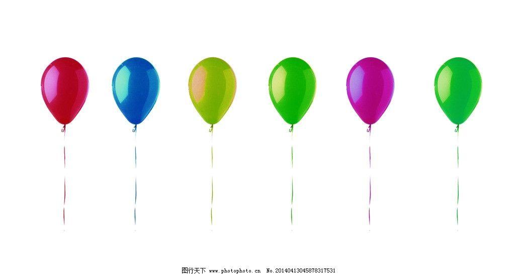 热气球 体育运动 天空 分层 psd分层素材 源文件 300dpi psd 热气球
