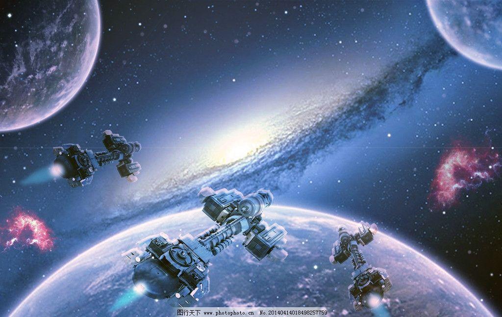 星球大战图片
