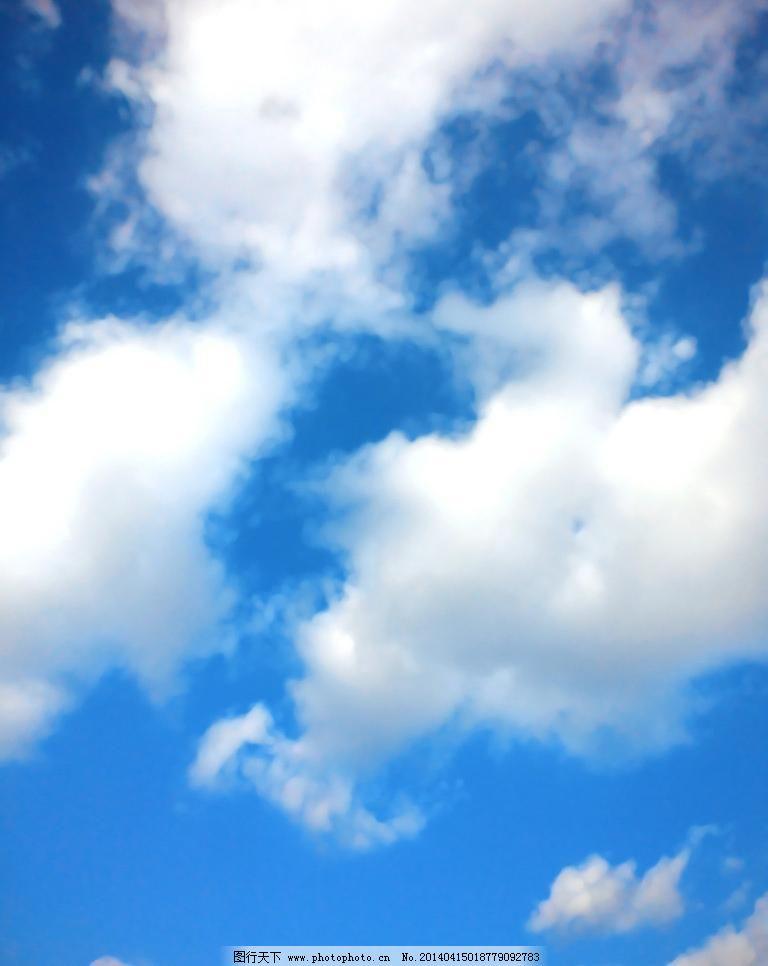 风景漫画 绘画 设计 手绘 手绘天空 手绘天空设计素材 手绘天空模板