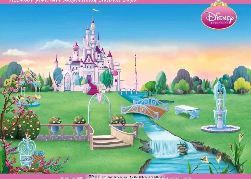 300DPI JPG 城堡 迪士尼 动漫动画 风景 风景漫画 公主 花草 流水 城堡设计素材 城堡模板下载 城堡 公主 迪士尼 梦幻 小桥 流水 花草 风景 夕阳 风景漫画 动漫动画 设计 300dpi jpg 图片素材 卡通|动漫|可爱图片