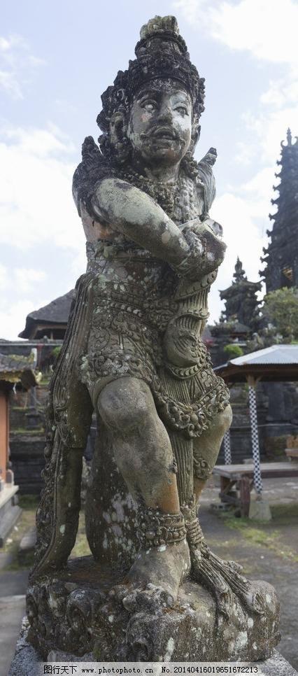 佛教释迦摩尼 国外建筑 城墙门类 建筑摄影 建筑园林 雕刻 木雕 石雕