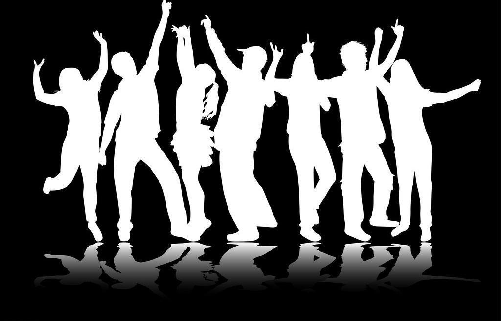 EPS 妇女女性 欢呼人群 激情 剪影 酒吧 狂欢 人群 人物剪影 人物矢量素材 人群剪影矢量素材矢量素材 人群剪影矢量素材模板下载 人群剪影矢量素材 人群 剪影 音乐 挥舞 人物剪影 夜店 商务团队 招手 舞会 狂欢人群 激情 欢呼人群 舞动人群 酒吧气氛 酒吧 舞厅 狂欢 摇手 嗨 舞台 舞池 跳舞 矢量素材 eps 矢量 人物矢量素材 妇女女性 矢量人物 矢量图