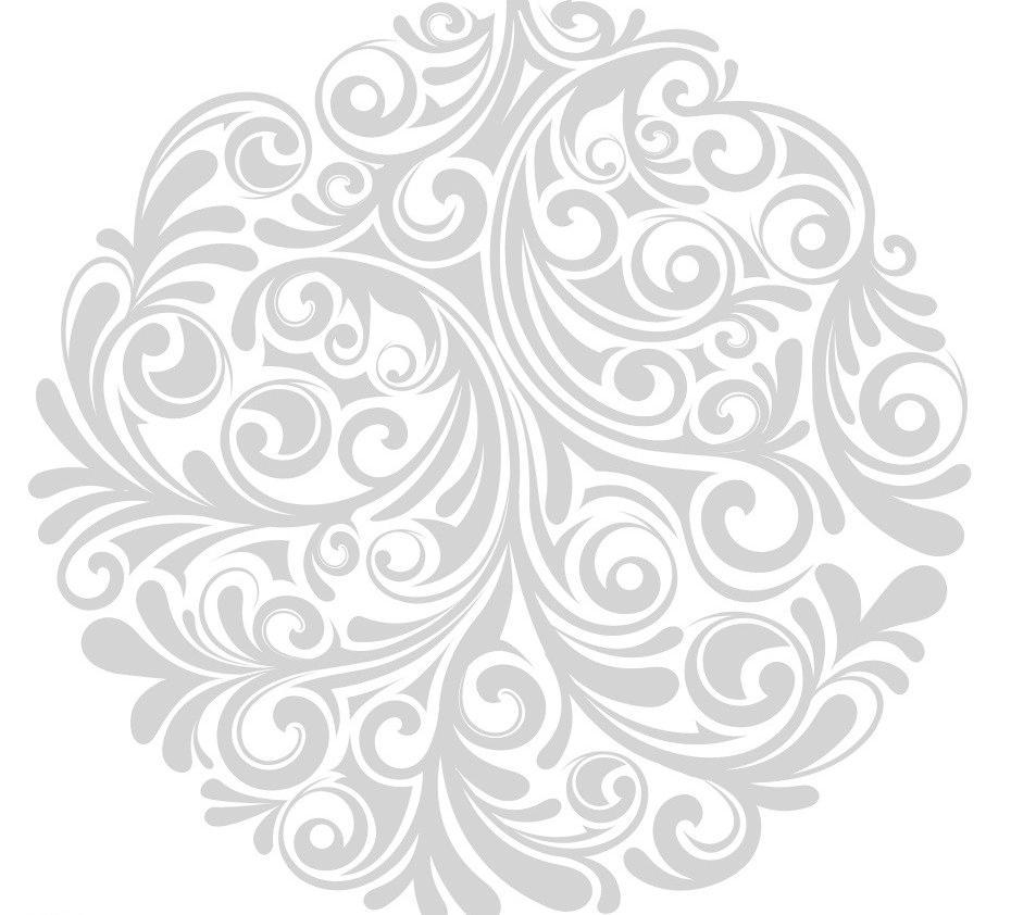 欧式花纹模板下载 欧式花纹 花纹 背景 欧式 欧洲 圆形 底纹 其他图片