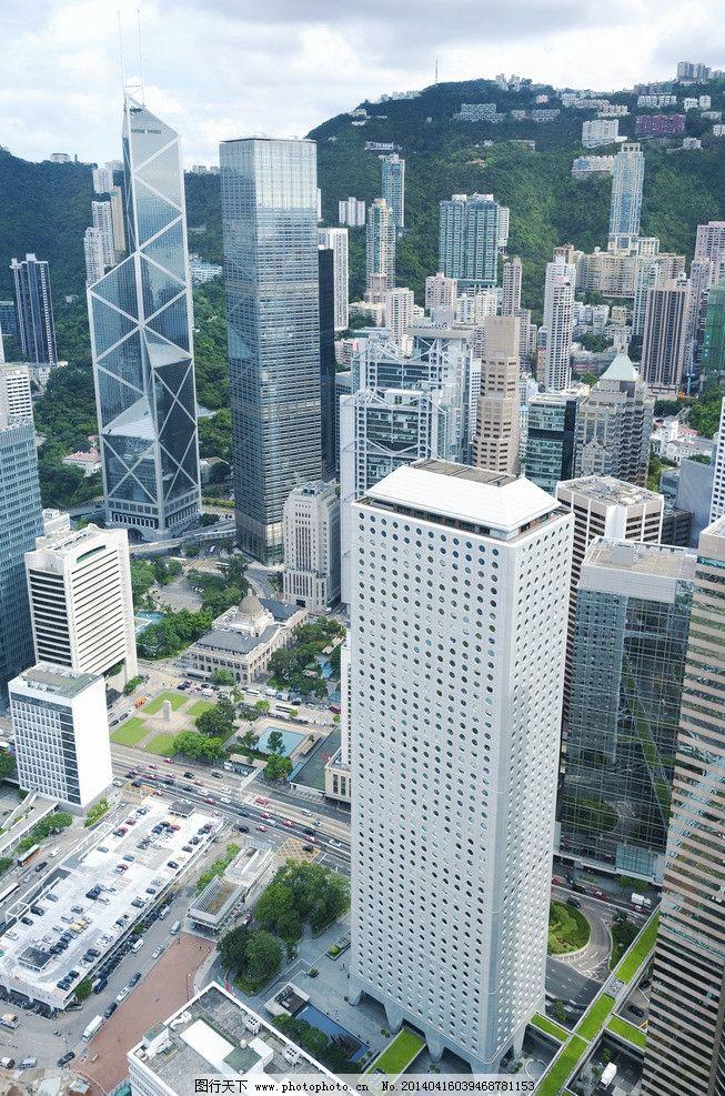 金融大厦 高楼大厦 商业大厦 摄影 建筑摄影 建筑园林 城市高清图片