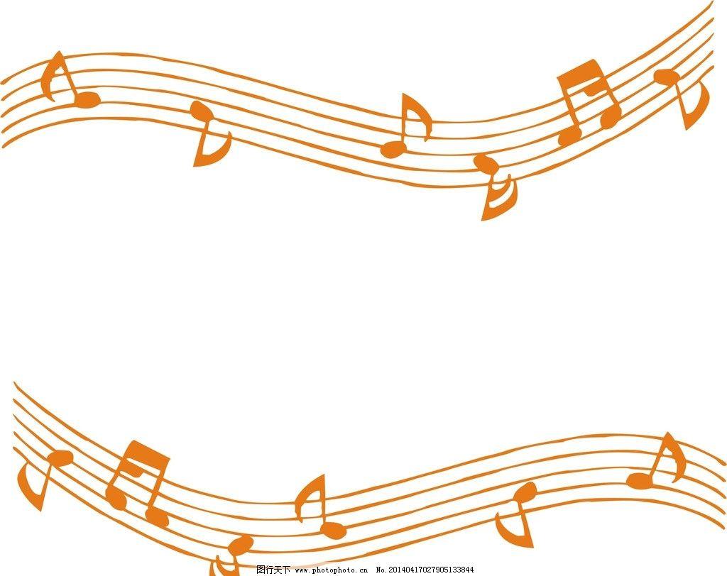 12345五个音符的谱子