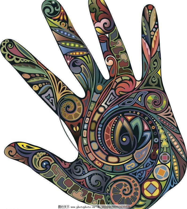 快播 彩色丝袜_手印直播芷妃儿-手印直播门把手少女|手印直播下载|斗鱼tv|手印直播