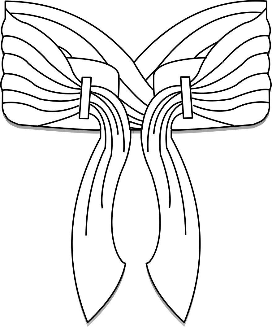 腰带手绘效果图