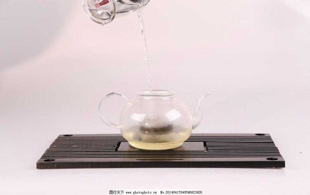 品茶图片素材下载 茶杯 喝茶