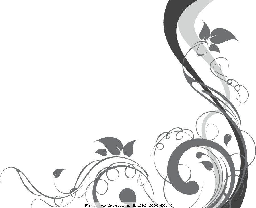 花纹 花边 古典花纹 花卉 植物花纹 欧式花边 装饰花纹 传统花纹 欧式花纹 古典花边 边角 婚礼 婚庆 民族装饰花纹 花纹标签 时尚欧式花纹 手绘 手绘花纹 精美花纹 手绘花边 矢量 欧式花纹边框相框 边框相框 底纹边框 EPS 花纹花边