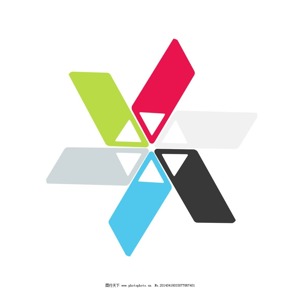 logo设计 logo 源文件 ps 设计 原创 psd分层素材 72dpi psd