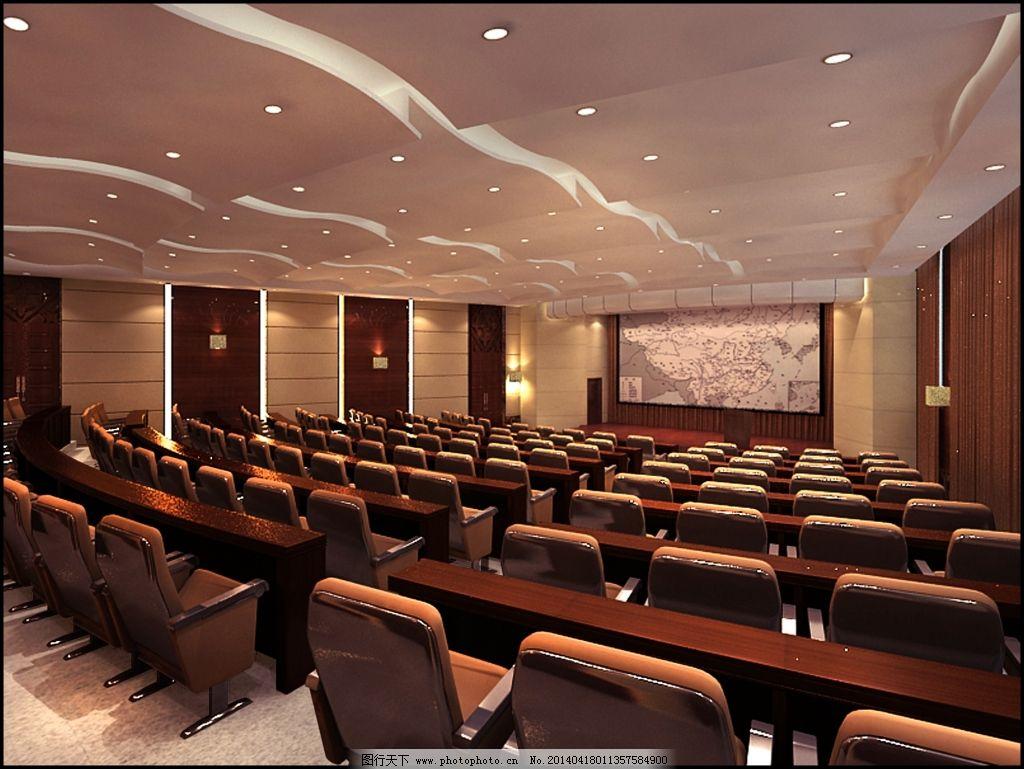 会议室        装修设计        会议室 装修设计 家居装饰素材 室内