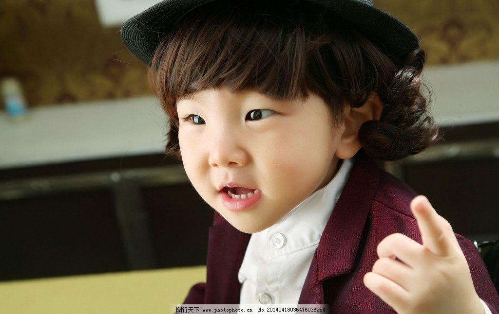儿童写真 儿童图片 宝宝写真 儿童照片 宝宝照片 儿童幼儿 人物图库
