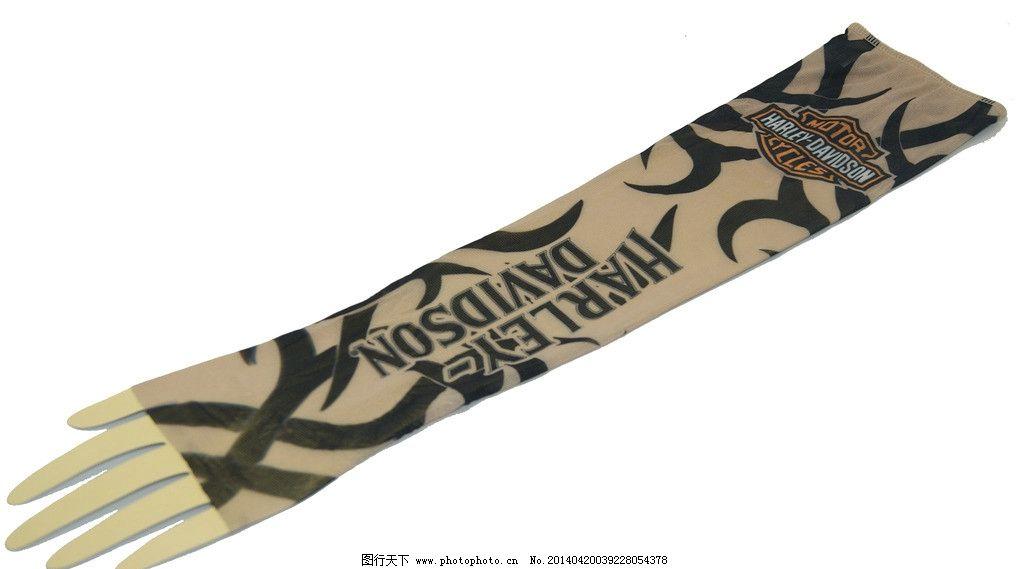 纹身袖套 纹身 袖套 防晒袖套 紫外线防晒 刺青 其他 文化艺术 摄影