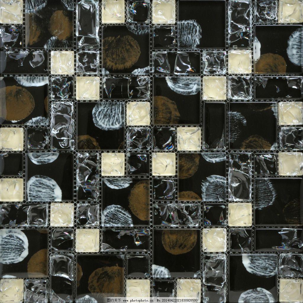 壁纸 电路板 石材 砖 1024_1024
