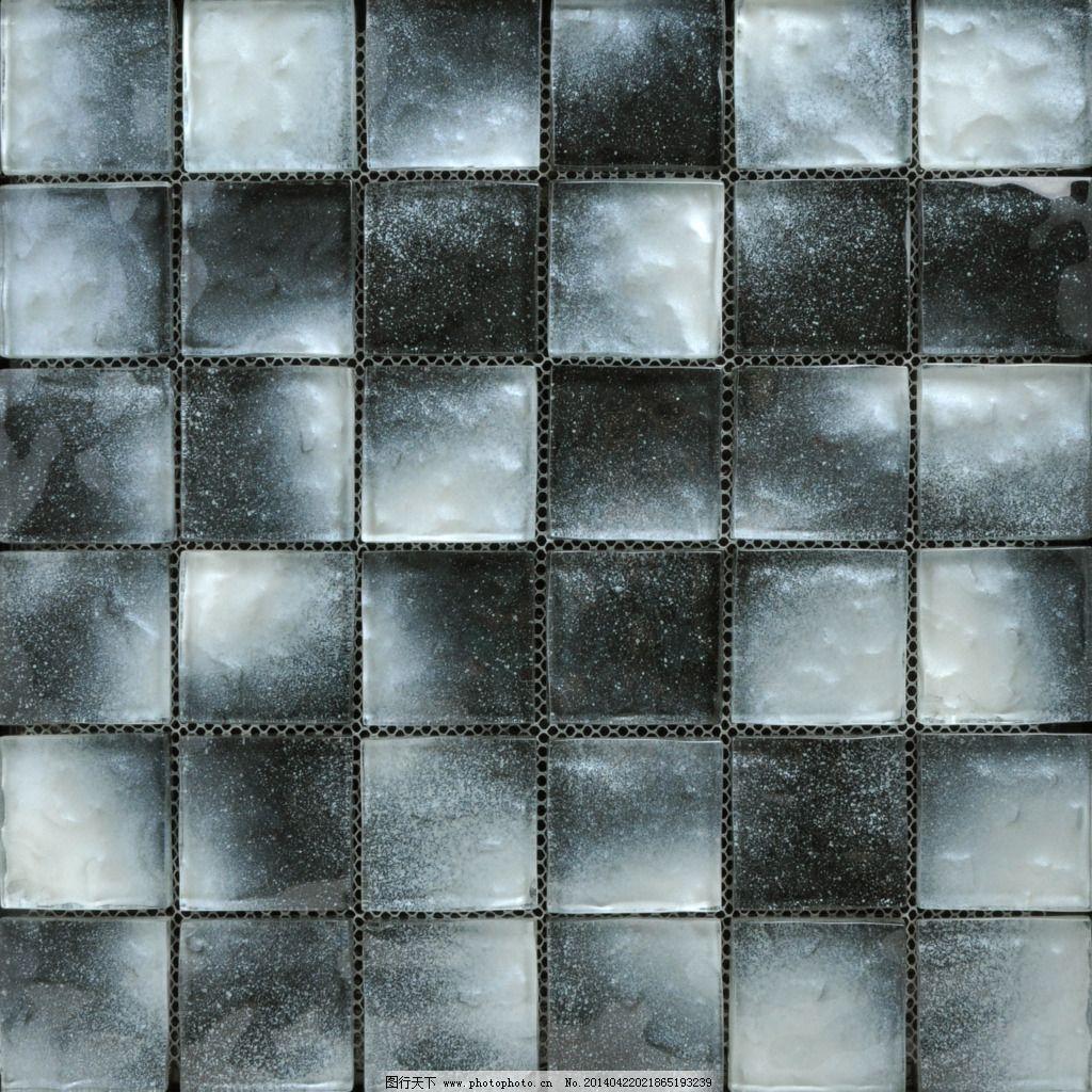 室内立体3d地板砖图片