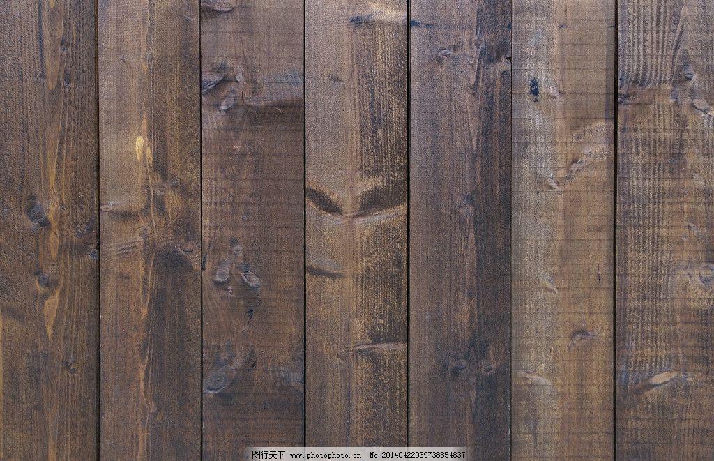 木纹木板 木纹 木板 板材 木纹背景 木材 其他 建筑园林 摄影 72dpi