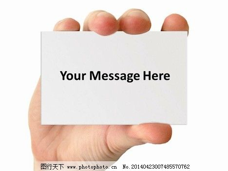 名片模板 名片模板免费下载 广告 商业 图标 编辑的选择 日常对象