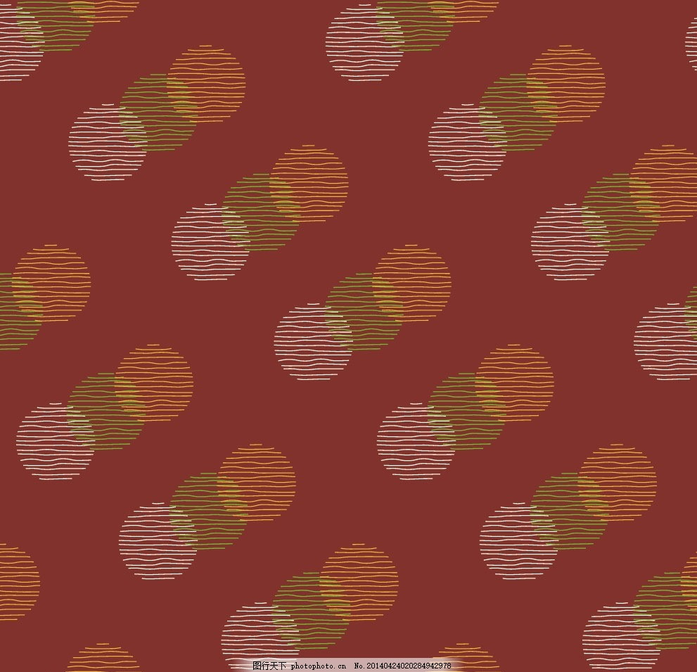 布纹 点 花纹 图案 印花 花布 艺术布 点点 纹理 印染花纹 墙纸 墙帖