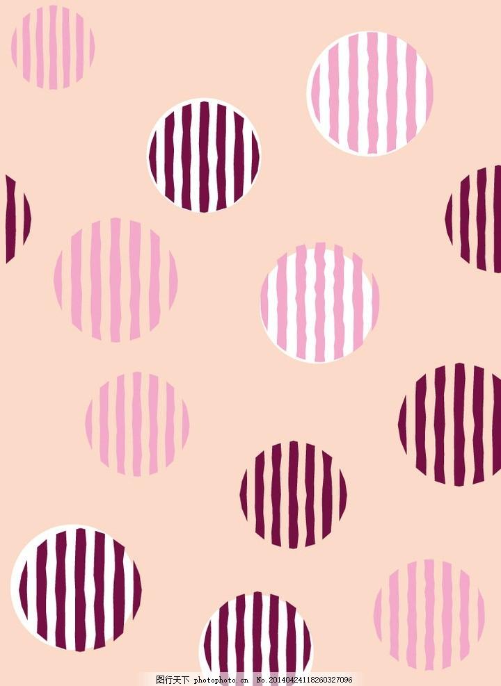 设计图库 底纹边框 广告背景  布纹 点 花纹 图案 印花 花布 艺术布
