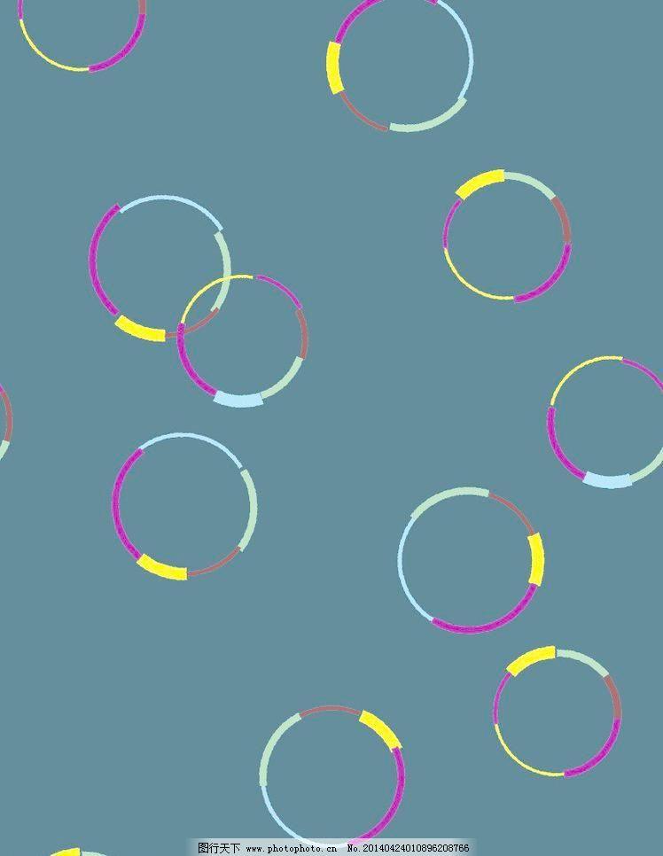 欧式花边 装饰花纹 花纹设计 最佳图案设计 底纹背景 底纹边框 矢量