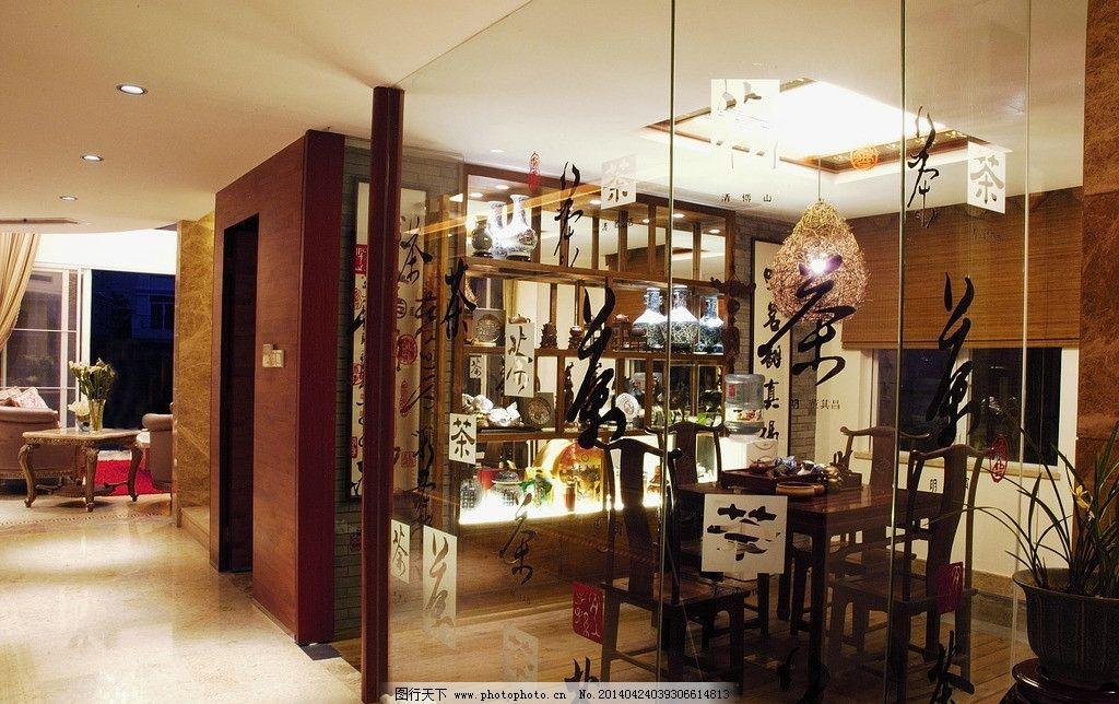 欧式风格 欧式 新欧 新欧装饰 新欧餐桌 新欧装饰画 室内摄影 建筑