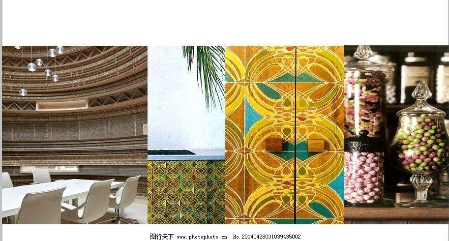 自助餐厅及露天餐图片,露天餐厅 平面图 手绘 效果图